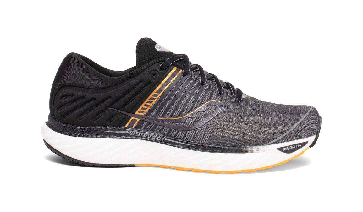 Men's Saucony Triumph 17 Running Shoe, , large, image 1