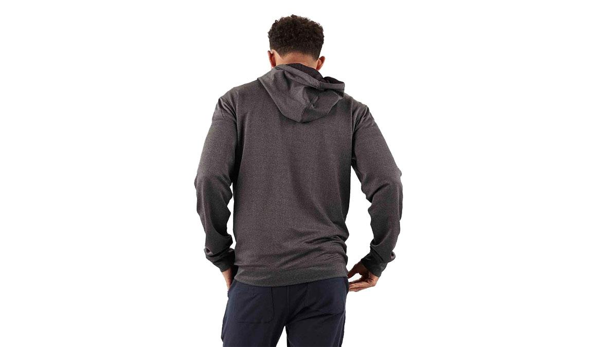 Men's Vuori Movement Hoodie, , large, image 3