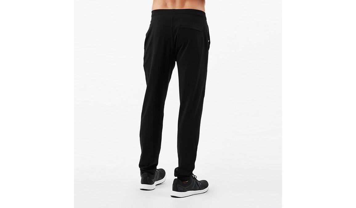 Men's Vuori Ponto Performance Pants, , large, image 2