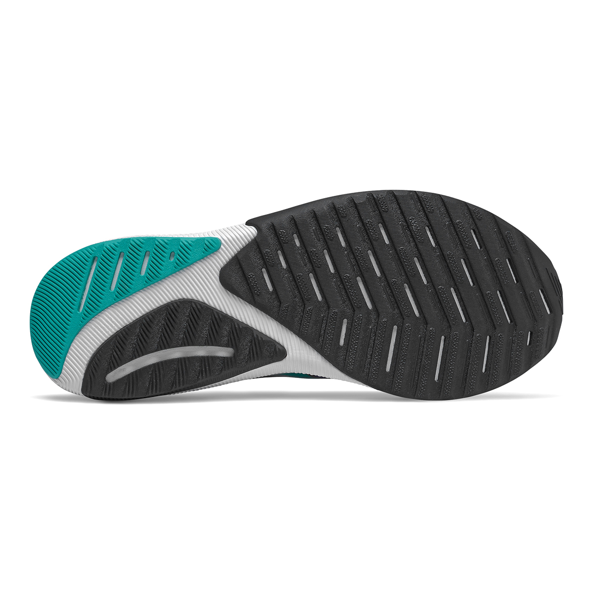 Men's New Balance Fuelcell Propel V2 Running Shoe, , large, image 4