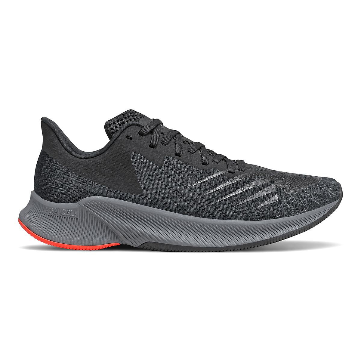 Men's New Balance Fuelcell Prism Running Shoe, , large, image 1