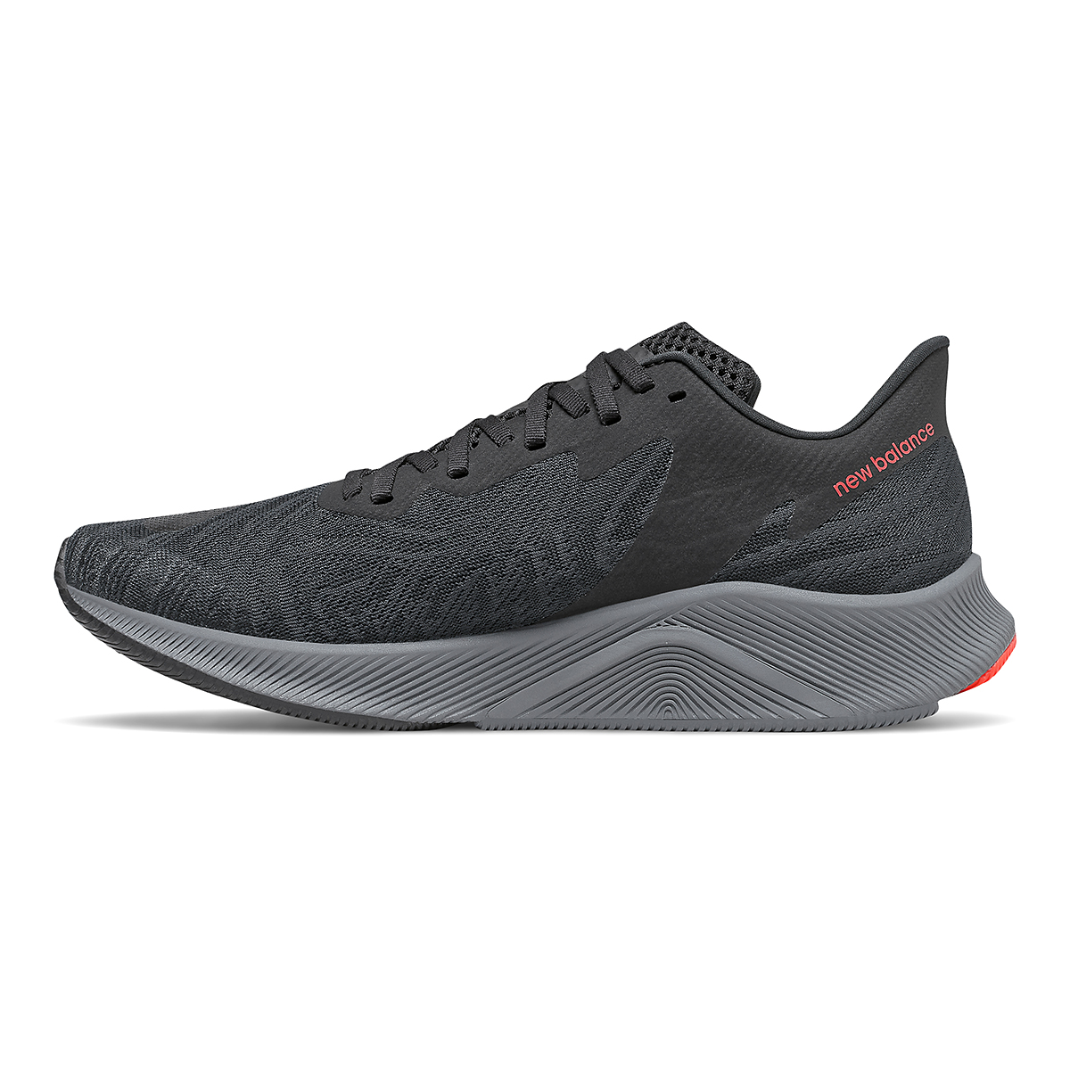 Men's New Balance Fuelcell Prism Running Shoe, , large, image 2