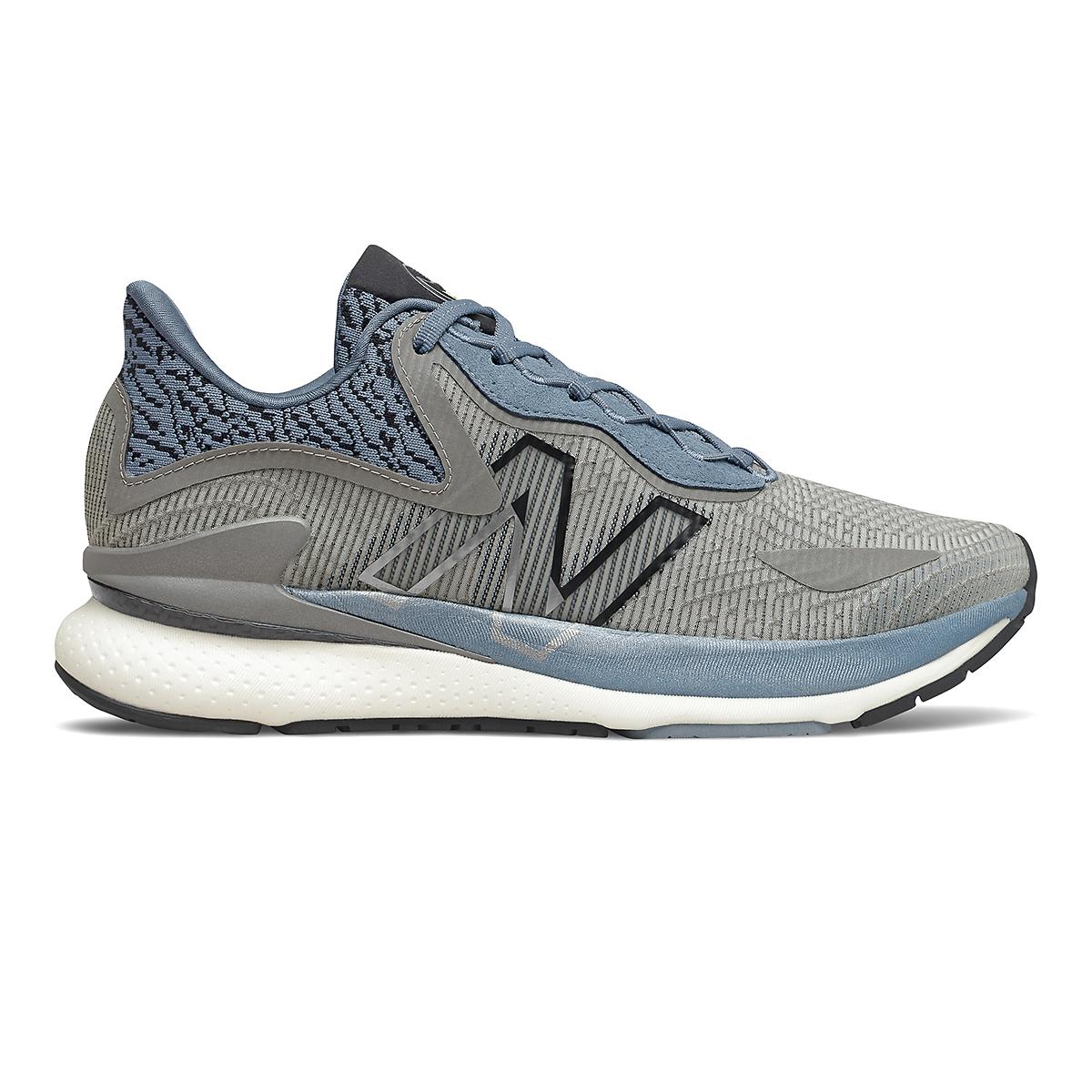 Men's New Balance Lerato Running Shoe, , large, image 1