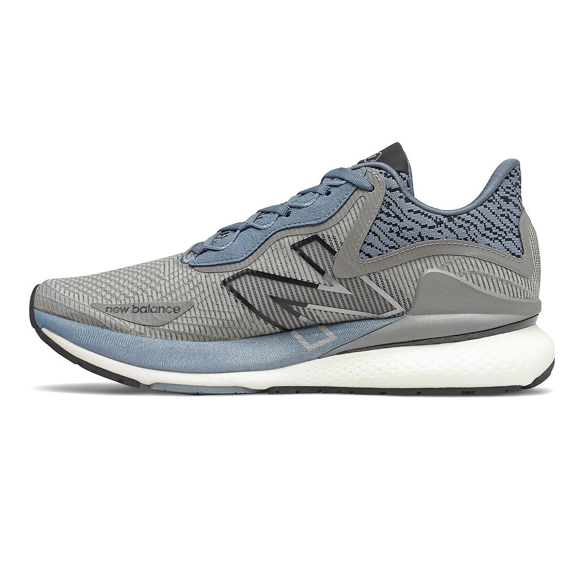 Men's New Balance Lerato Running Shoe, , large, image 2