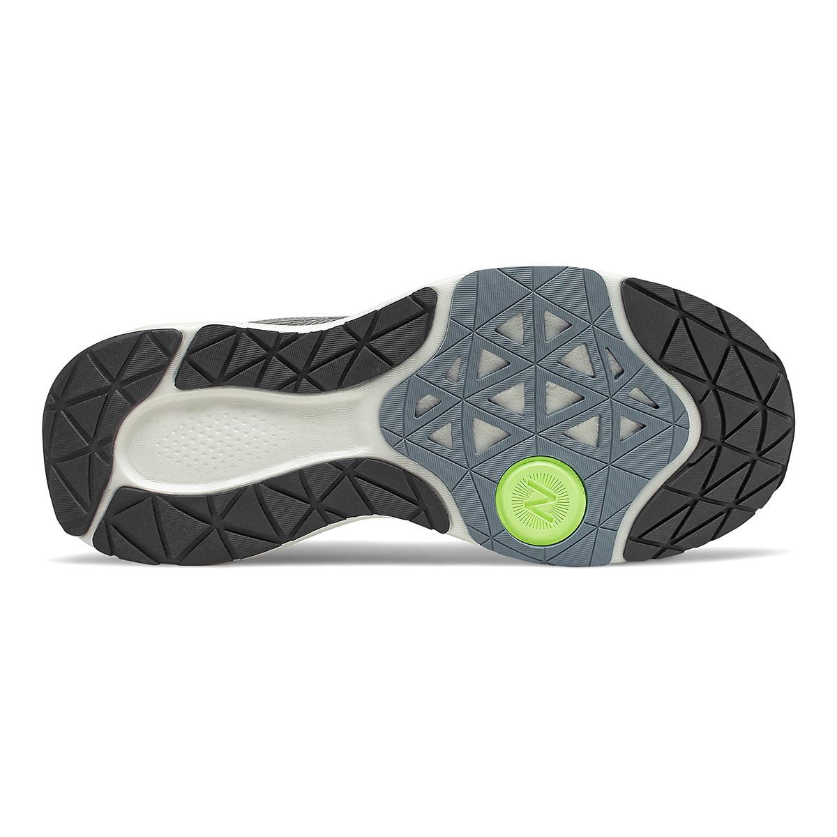 Men's New Balance Lerato Running Shoe, , large, image 4