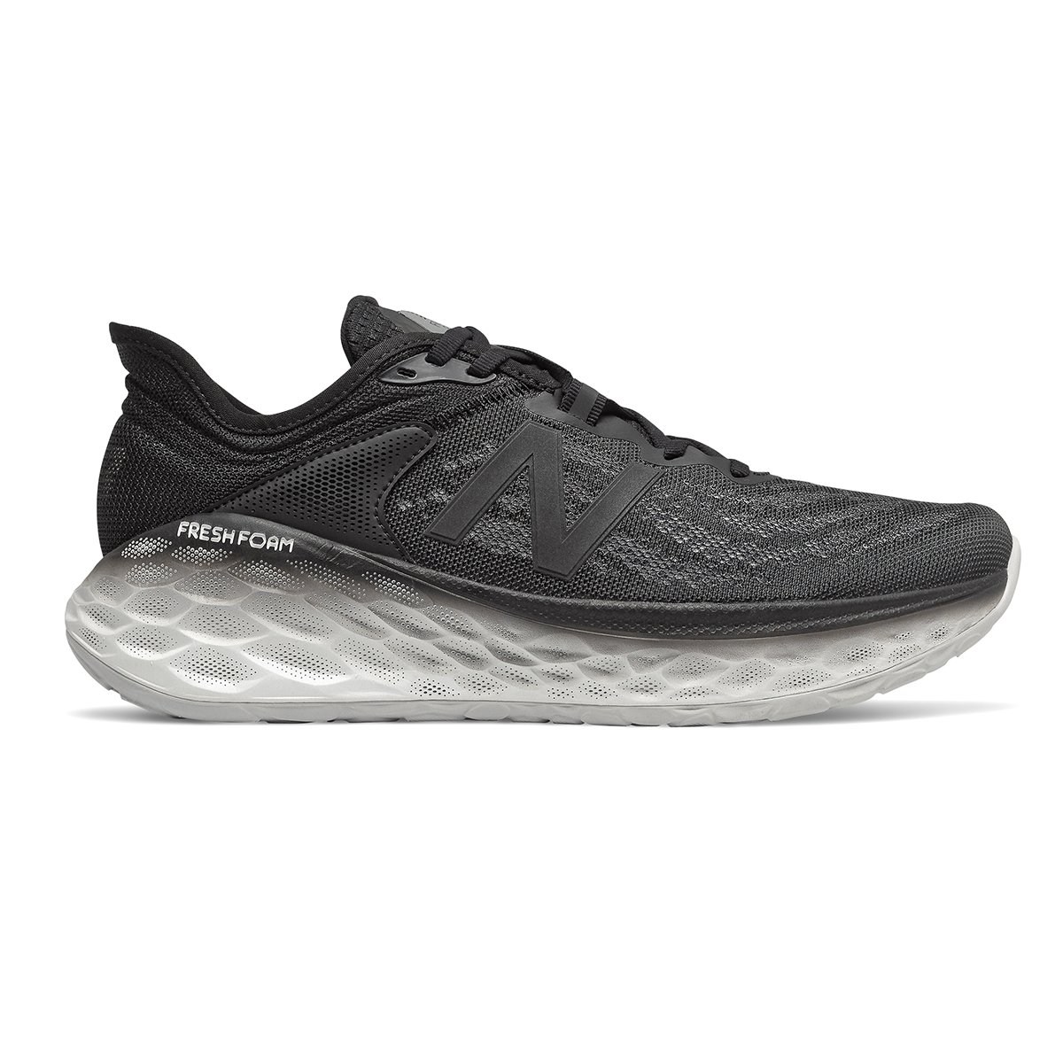 Men's New Balance Fresh Foam More V2 Running Shoe, , large, image 1
