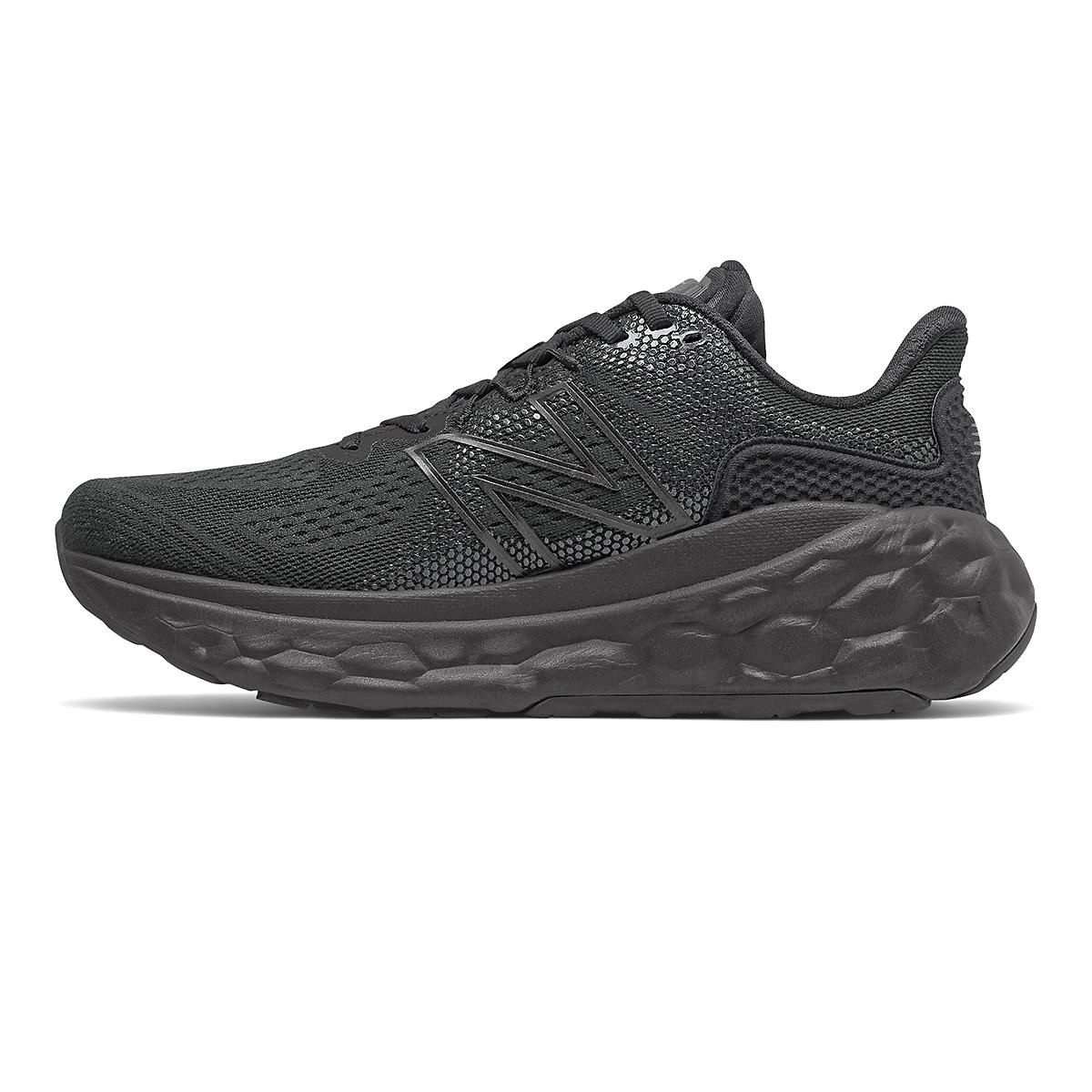 Men's New Balance Fresh Foam More V3 Running Shoe, , large, image 2