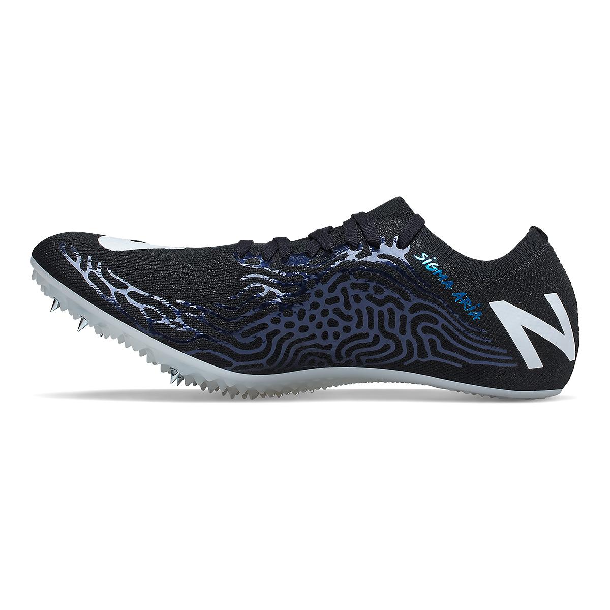 Men's New Balance Sigma Aria Track Spikes