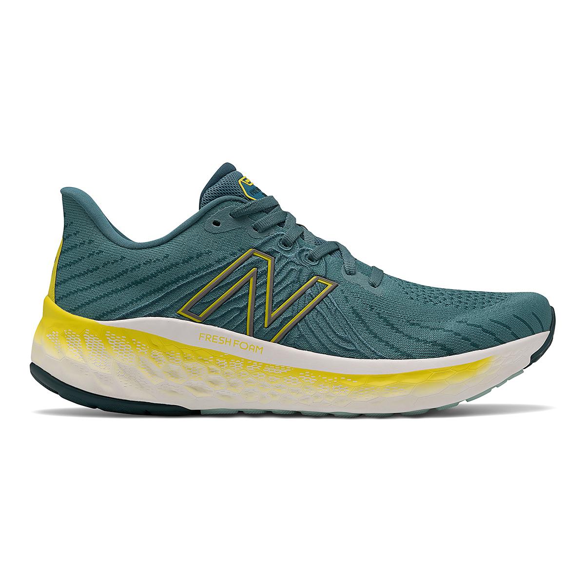 Men's New Balance Fresh Foam Vongo V5 Running Shoe, , large, image 1