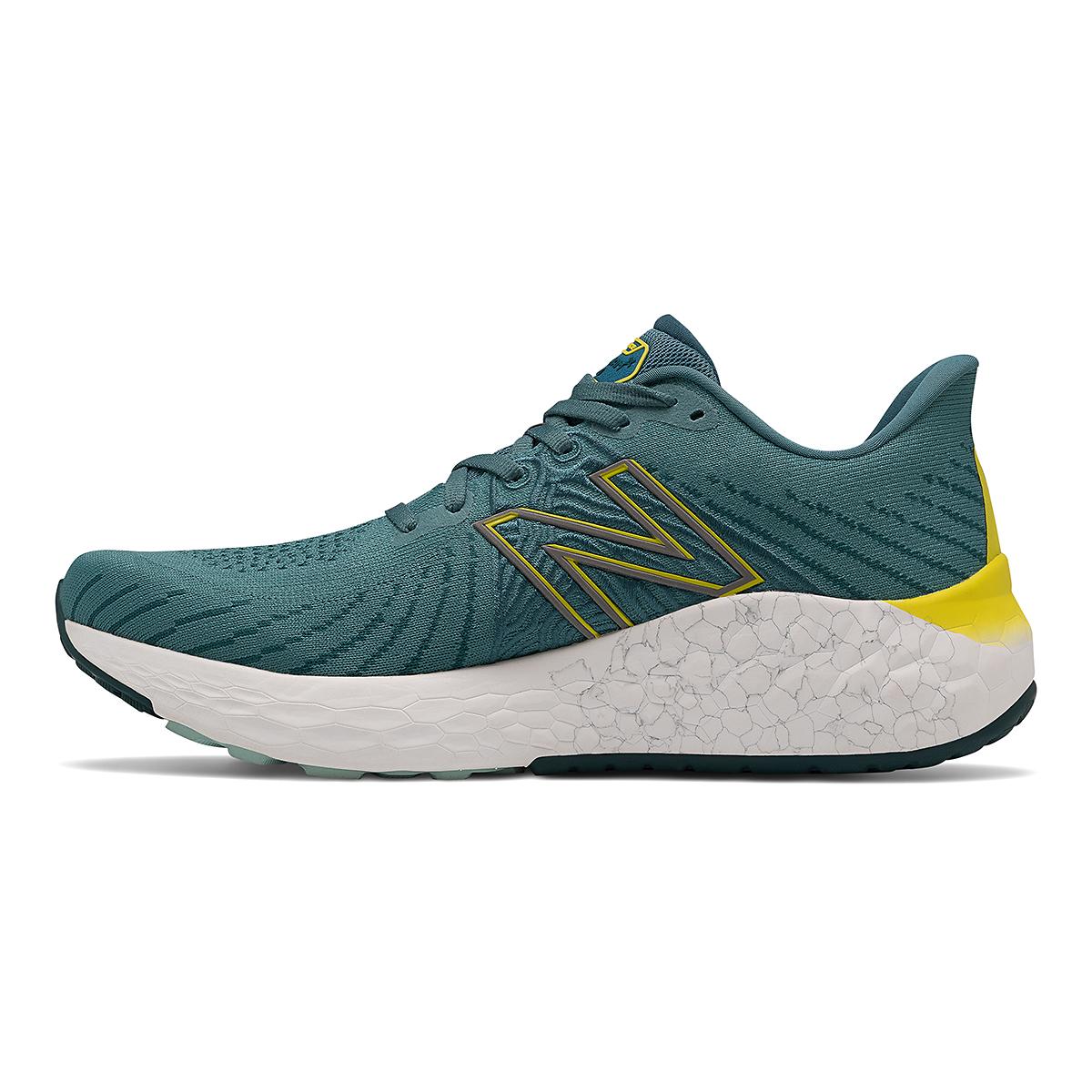 Men's New Balance Fresh Foam Vongo V5 Running Shoe, , large, image 2
