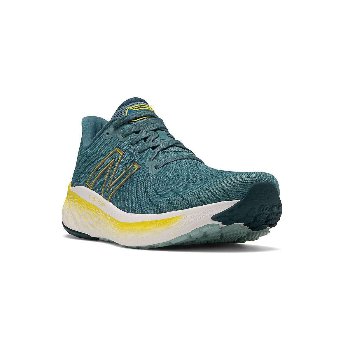 Men's New Balance Fresh Foam Vongo V5 Running Shoe, , large, image 3