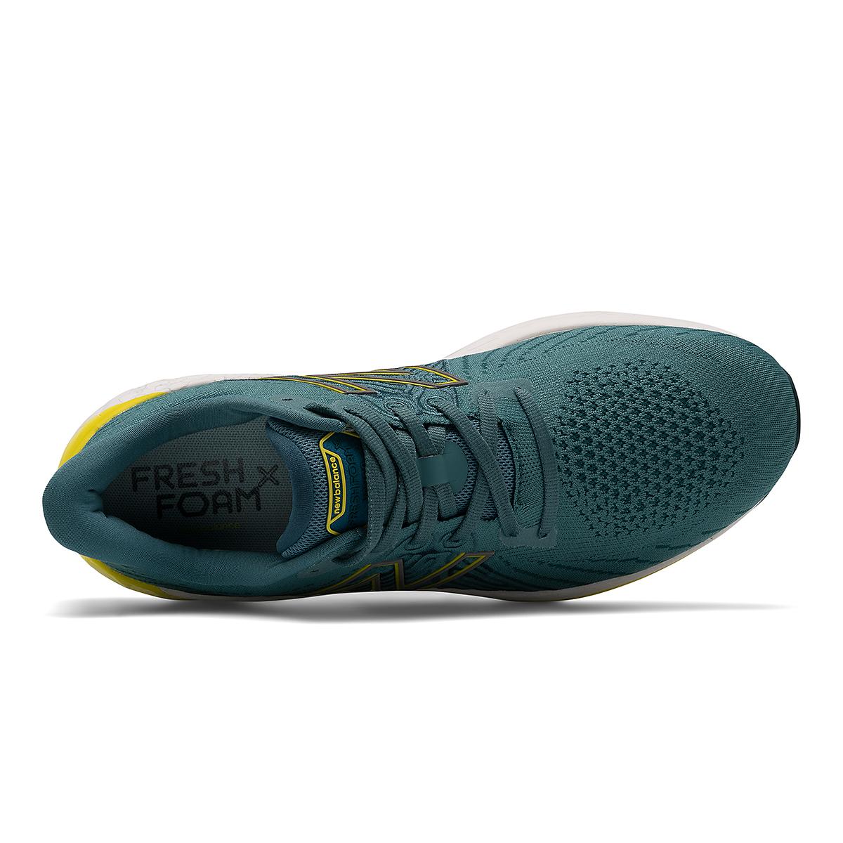 Men's New Balance Fresh Foam Vongo V5 Running Shoe, , large, image 4