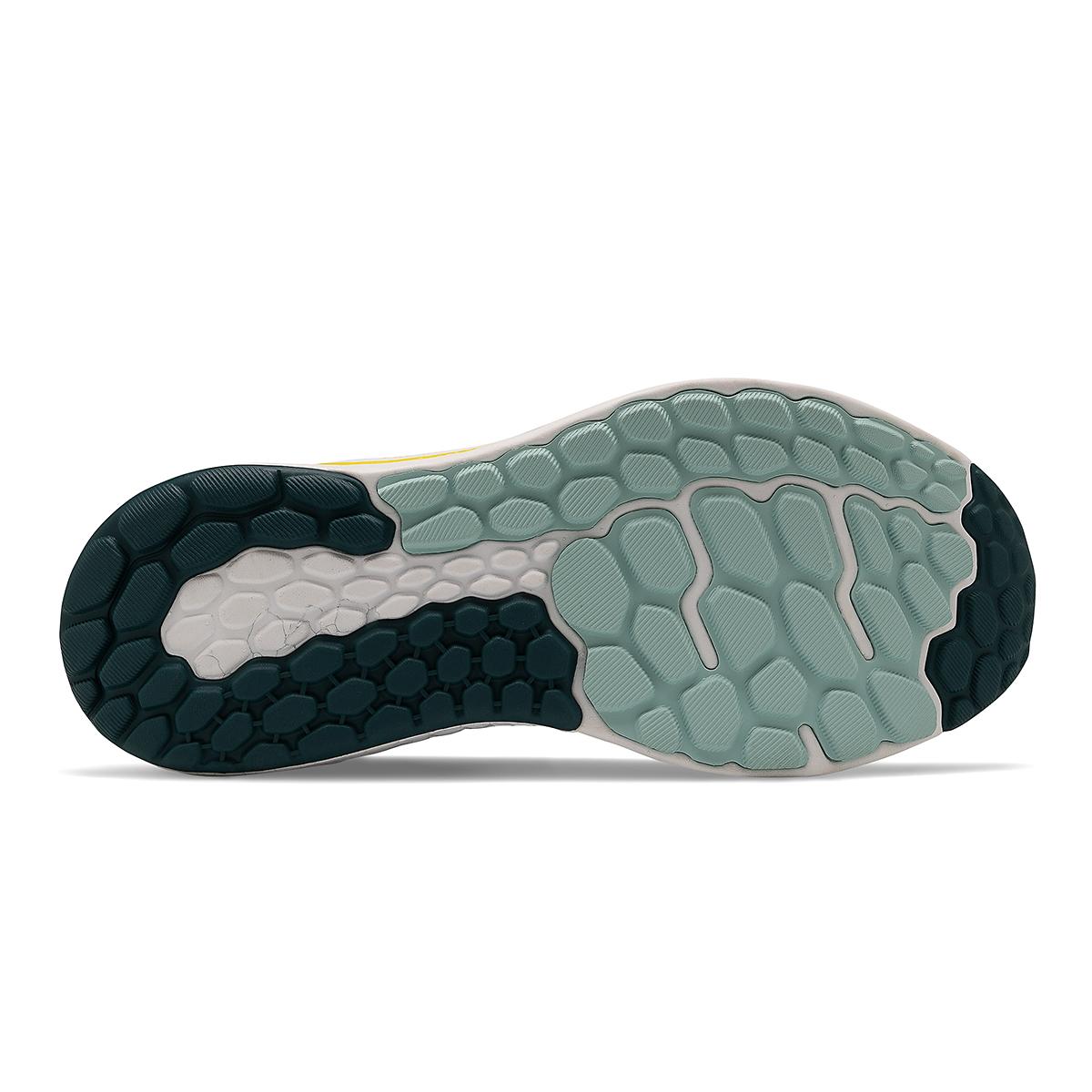 Men's New Balance Fresh Foam Vongo V5 Running Shoe, , large, image 5
