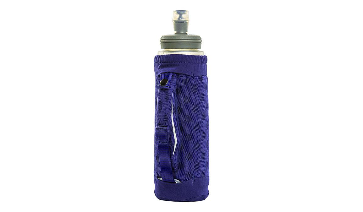 Nathan ExoShot 2.0 14oz Handheld - Color: Astral Aura/Electric Blue, Purple/Blue, large, image 3