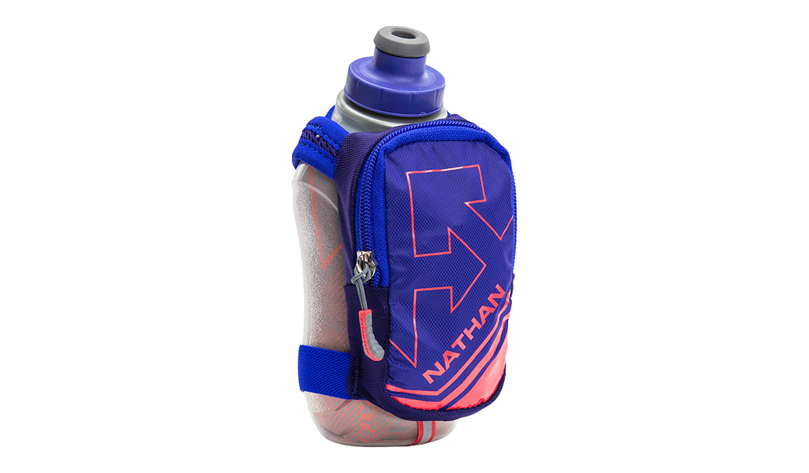 Nathan Speedshot Plus Insulated Handheld, , large, image 1
