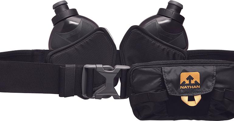 Nathan Switchblade Black - Color: Black - Size: OSFM, Black, large, image 1