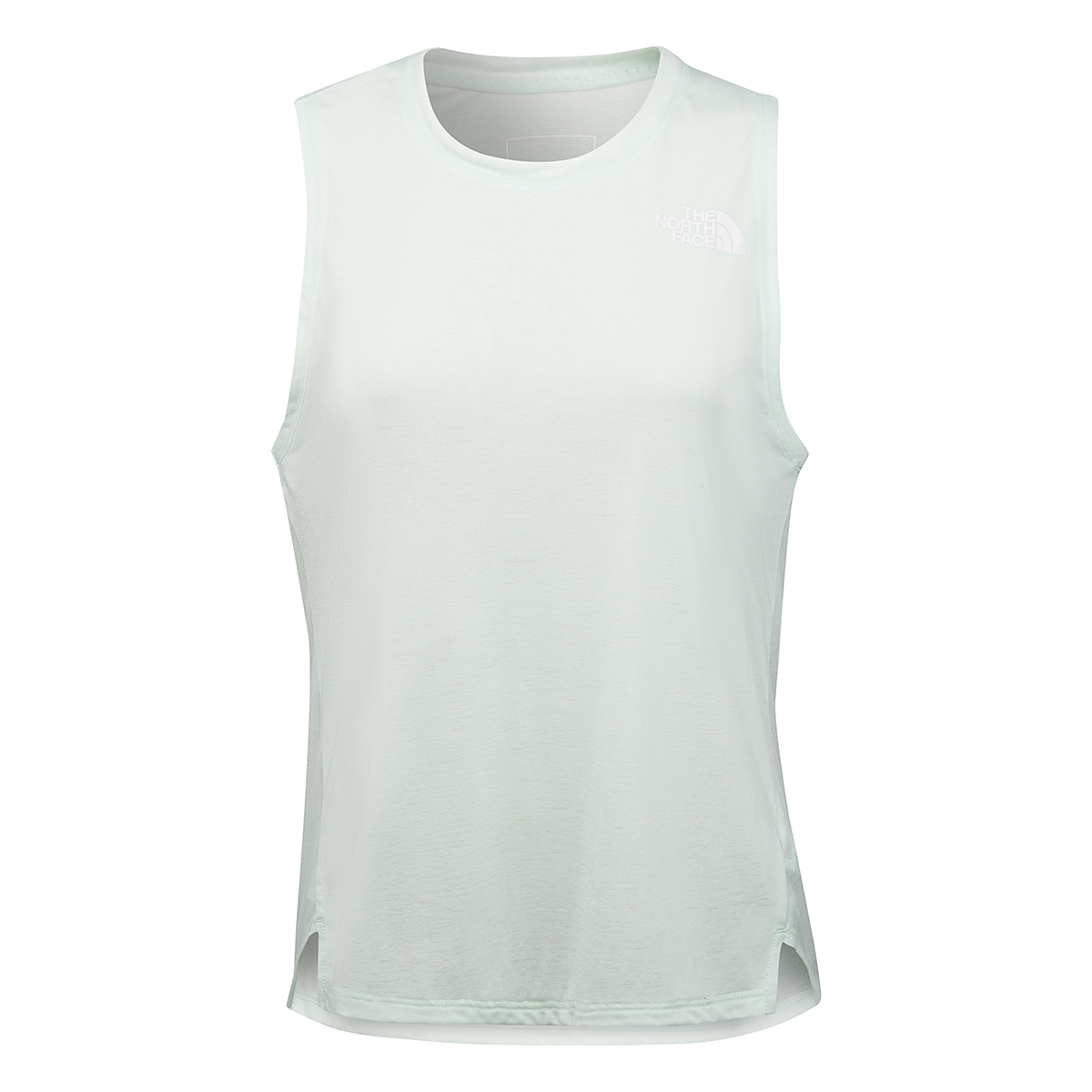 Women's The North Face Up With The Sun Tank, , large, image 1