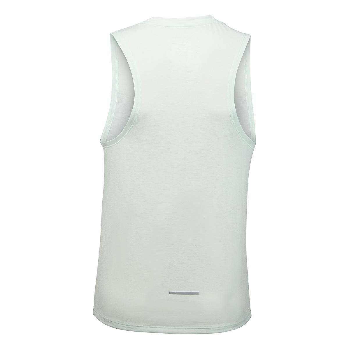 Women's The North Face Up With The Sun Tank, , large, image 2