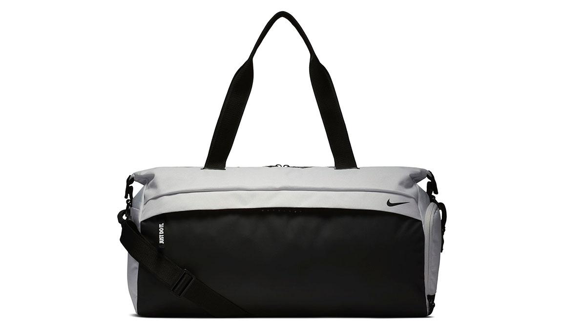 Nike Radiate Training Club Bag - Color: Vast Grey/Black Size: OS, Vast Grey/Black, large, image 1