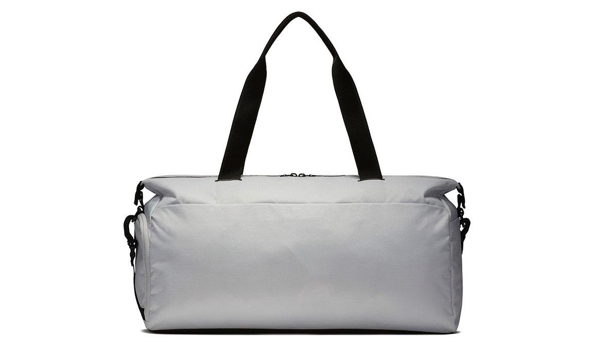 Nike Radiate Training Club Bag - Color: Vast Grey/Black Size: OS, Vast Grey/Black, large, image 3
