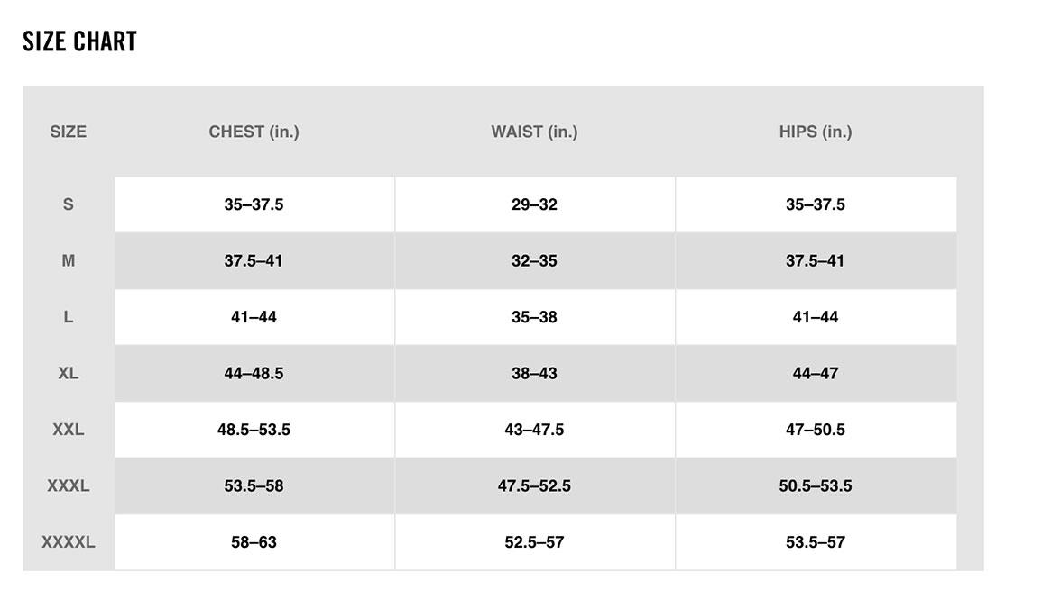 Men's Nike Sphere Element 3.0 Top, , large, image 2