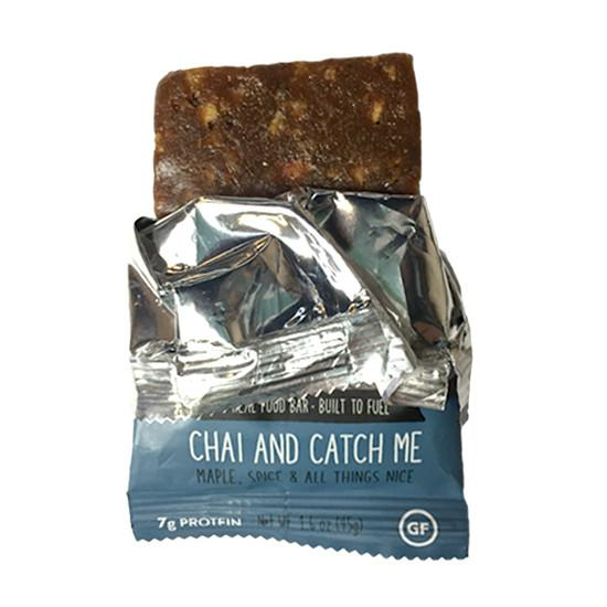 Picky Bar Chai And Catch Me - Box - Flavor: Chai, Chai, large, image 3