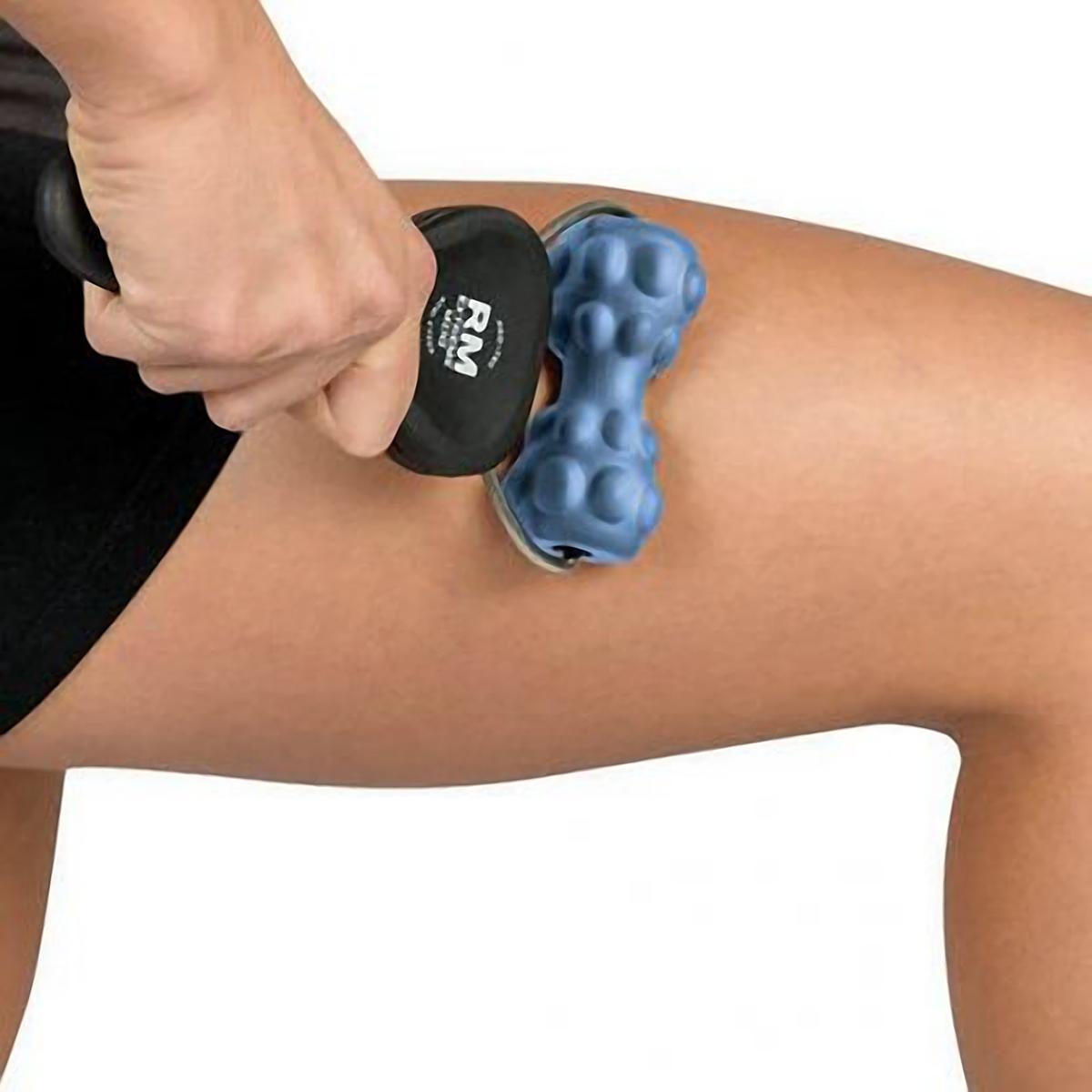 Pro-Tec RM Extreme Mini Roller - Color: Blue - Size: One Size, Blue, large, image 2