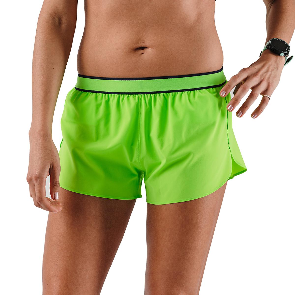 "Women's Rabbit Winner 2.0 2"" Running Shorts, , large, image 1"