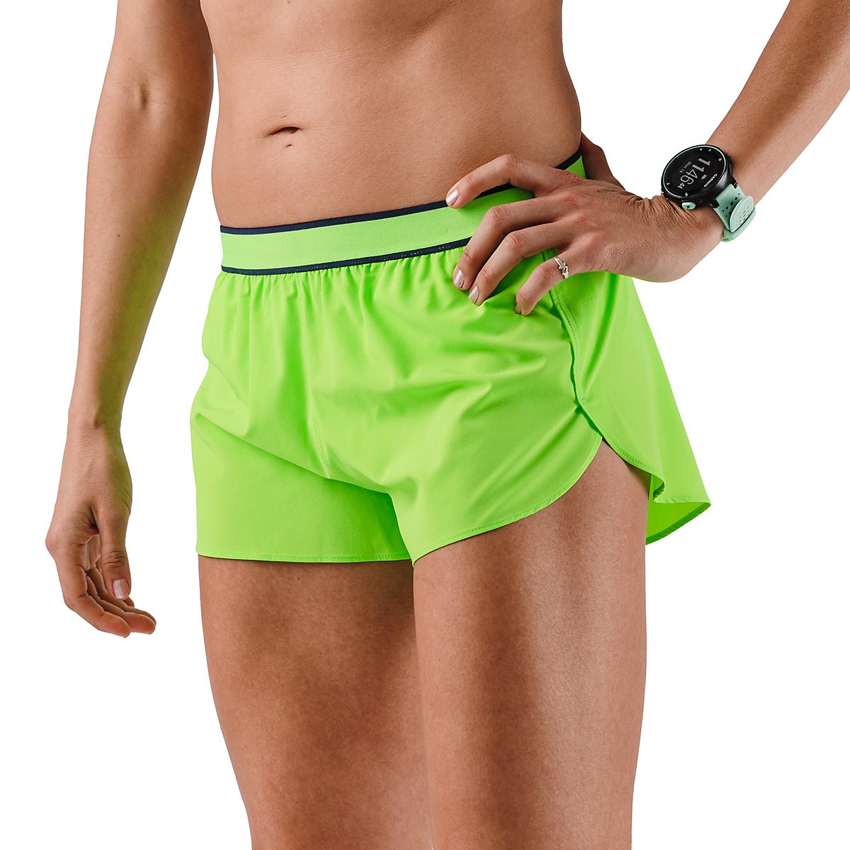 "Women's Rabbit Winner 2.0 2"" Running Shorts, , large, image 4"
