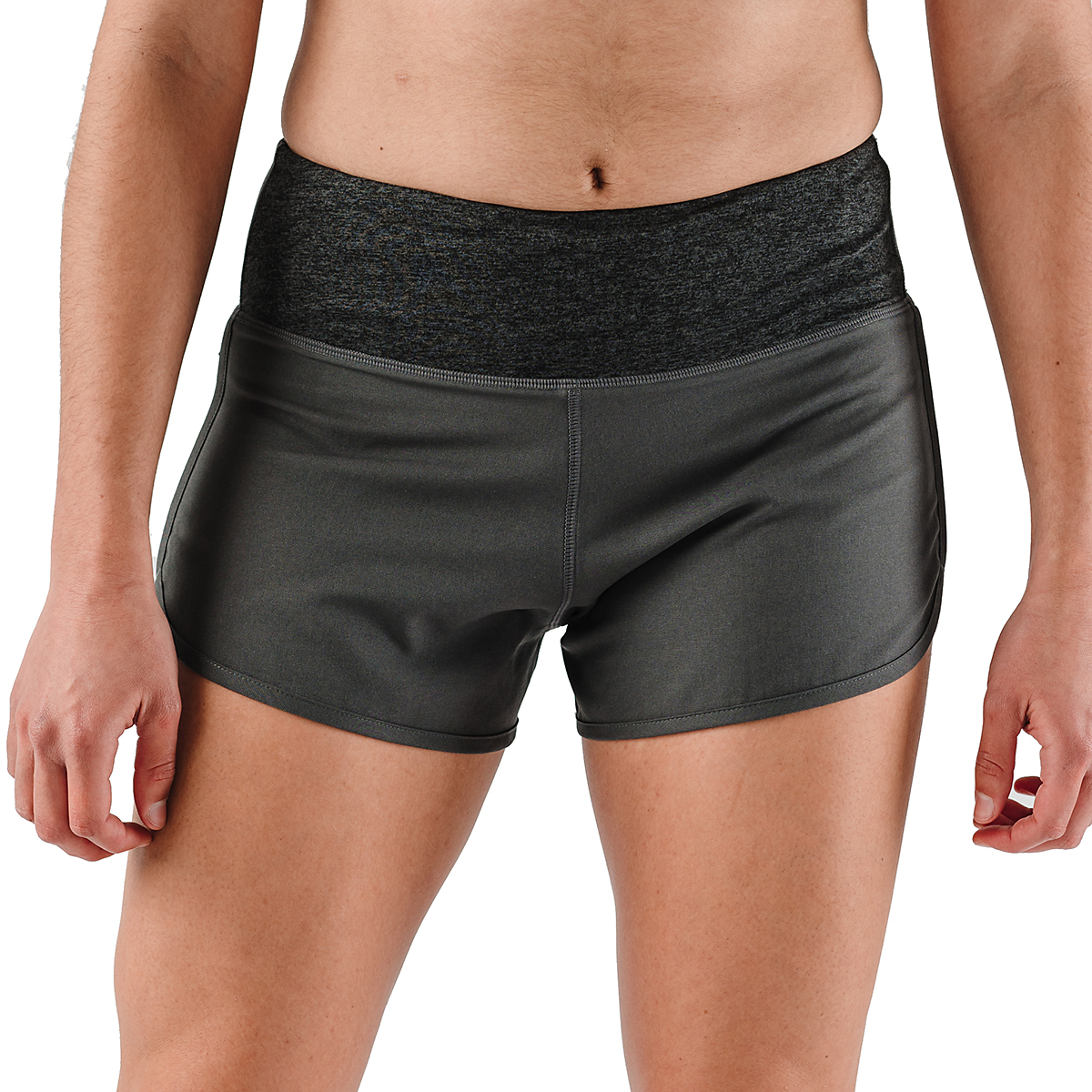 """Women's Rabbit Pocket 2.5"""" Shorts, , large, image 1"""