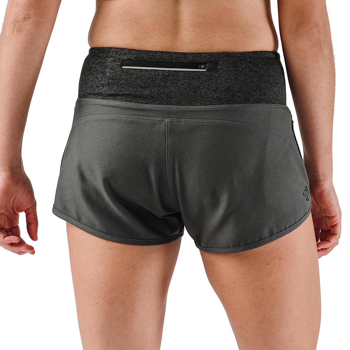 """Women's Rabbit Pocket 2.5"""" Shorts, , large, image 4"""