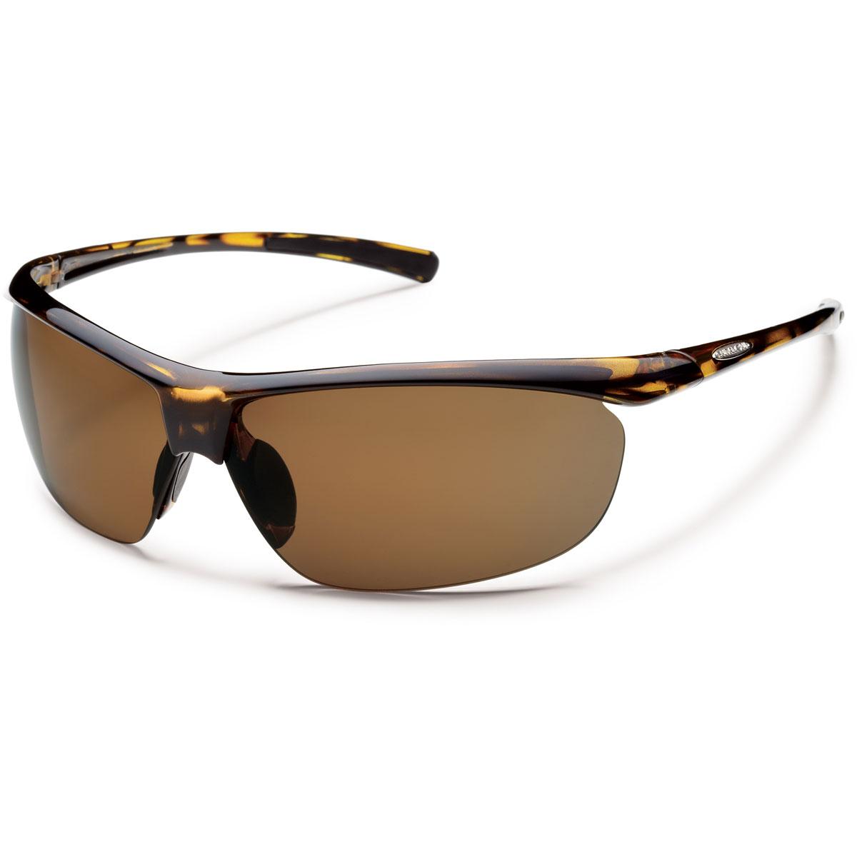 Suncloud Zephyr Polarized Sunglasses, , large, image 1
