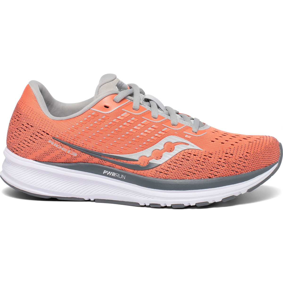 Women's Saucony Ride 13 Running Shoe