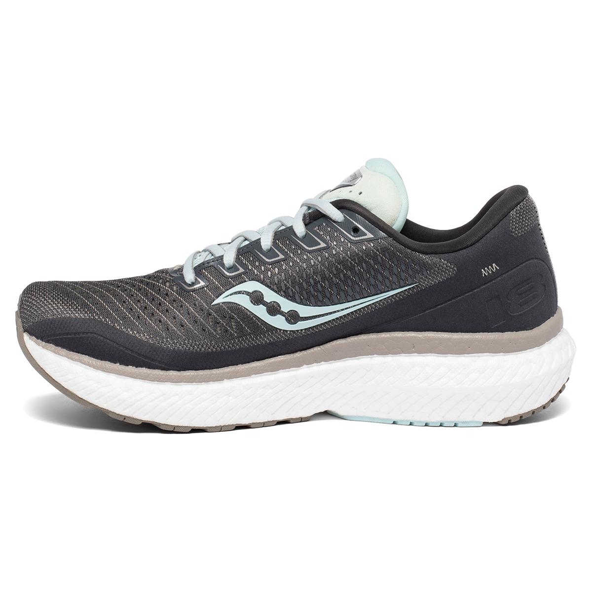 Women's Saucony Triumph 18 Running Shoe, , large, image 5