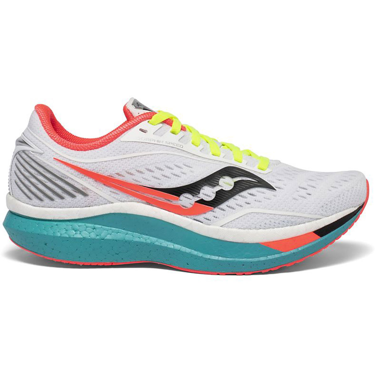 Women's Saucony Endorphin Speed Running Shoe