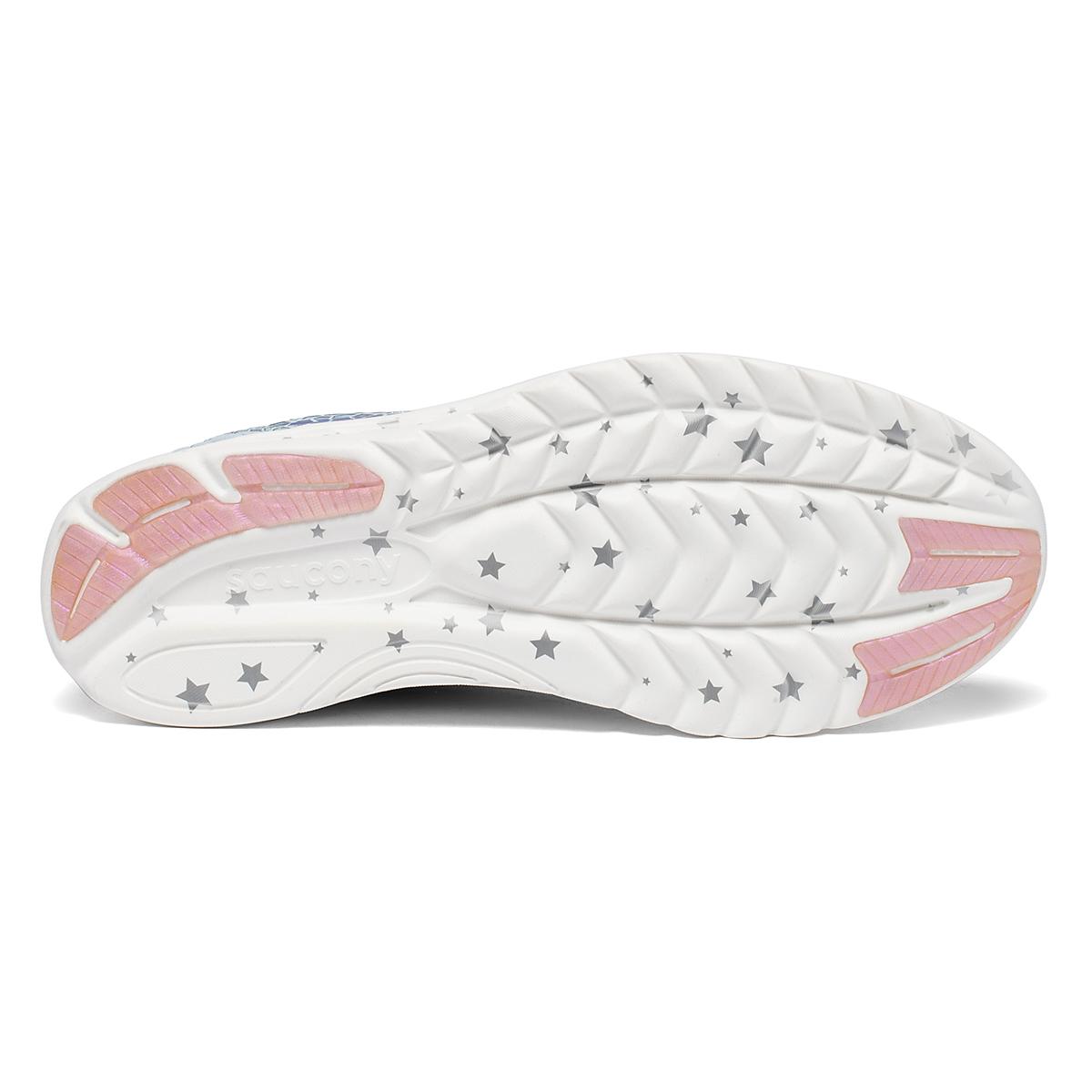 Saucony Shoes with Soul Kinvara 11 Running Shoe - Color: Jordynn - Size: M3.5/W5 - Width: Regular, Jordynn, large, image 3