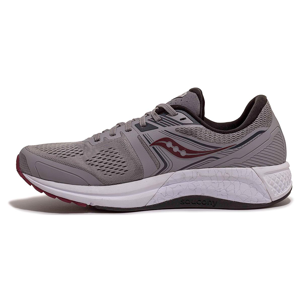 Men's Saucony Omni 19 Running Shoe, , large, image 5