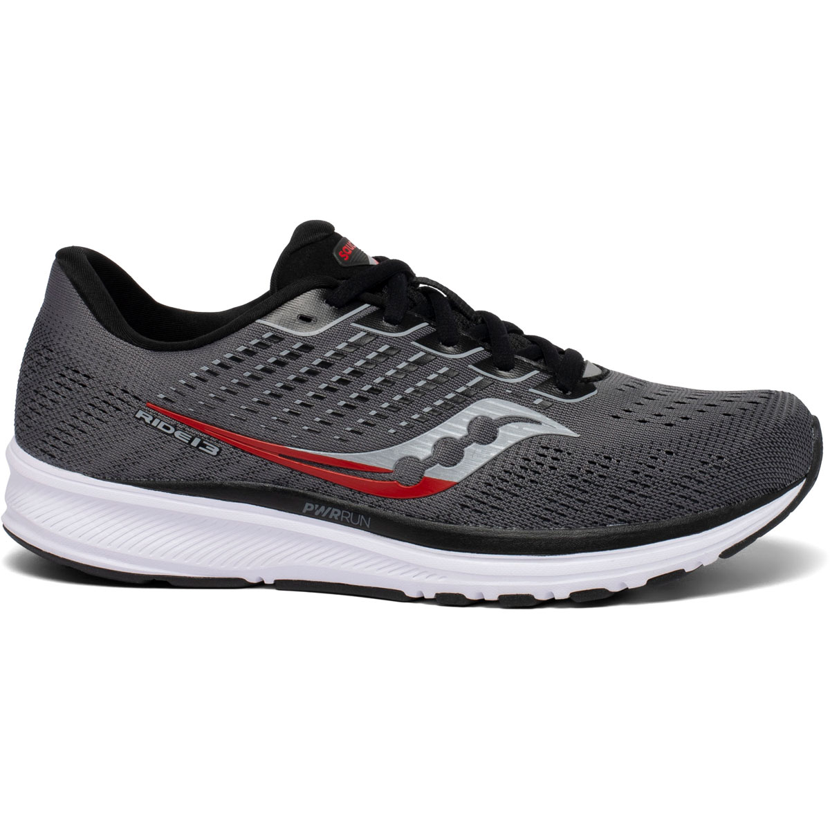 Men's Saucony Ride 13 Running Shoe