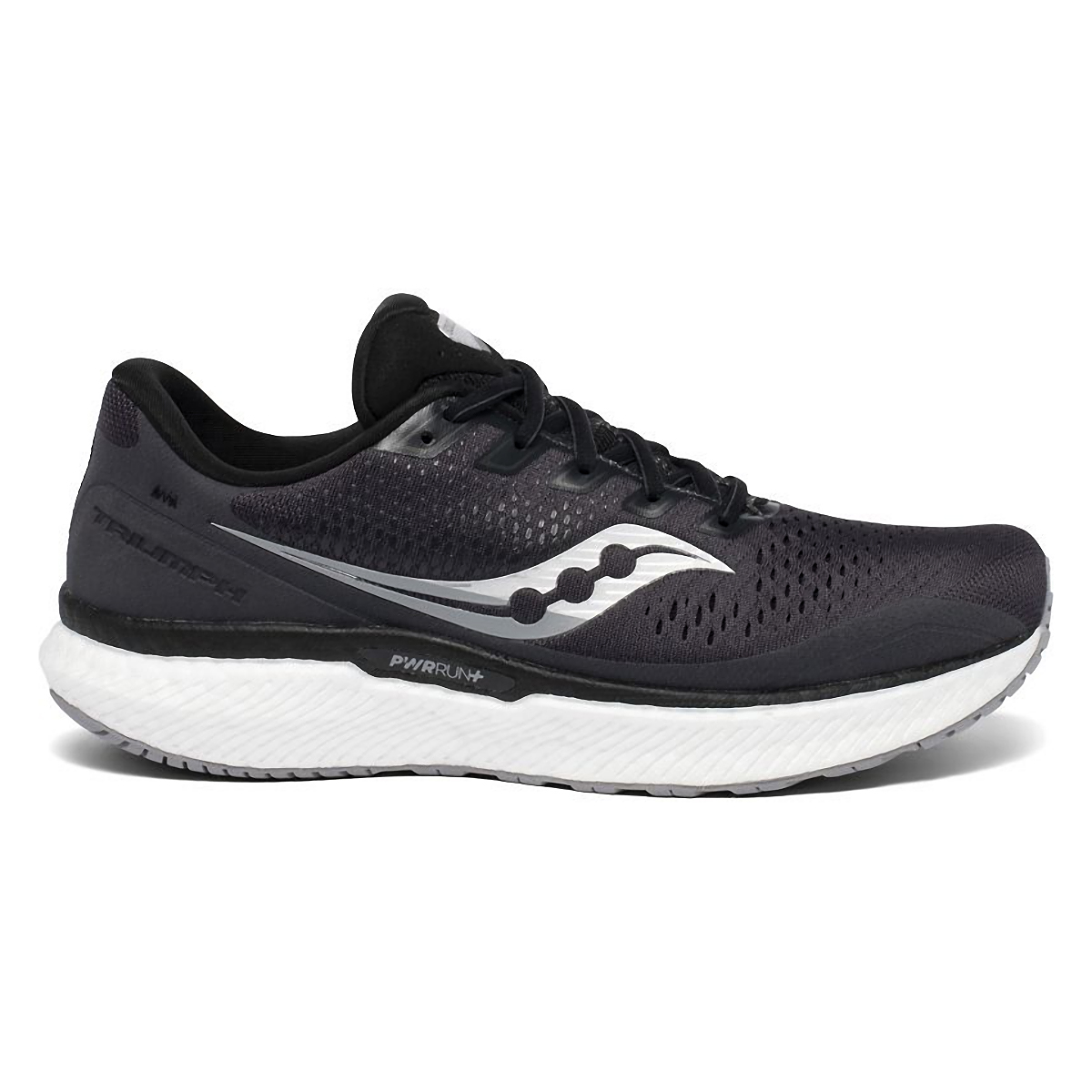 Men's Saucony Triumph 18 Running Shoe