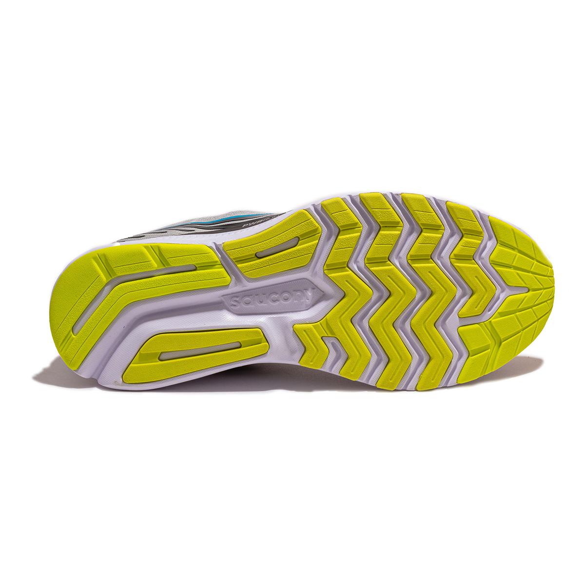 Men's Saucony Ride 14 Running Shoe, , large, image 4
