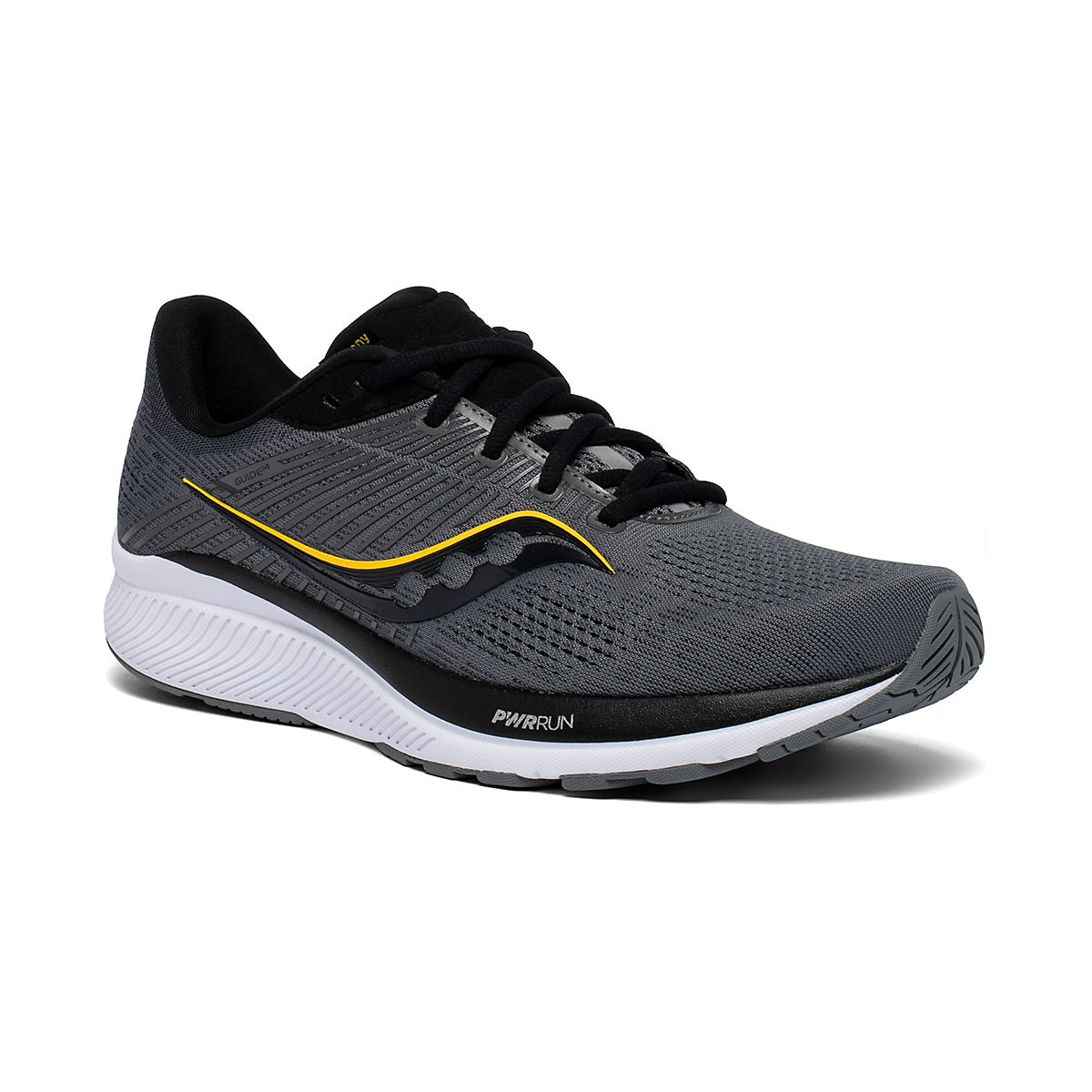 Men's Saucony Guide 14 Running Shoe, , large, image 2