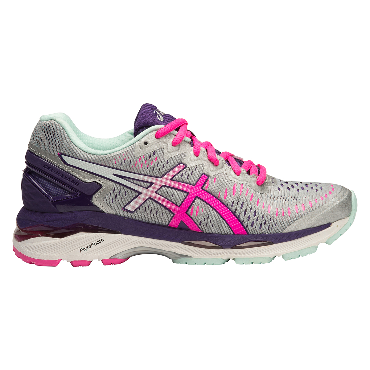 asics stability shoes women