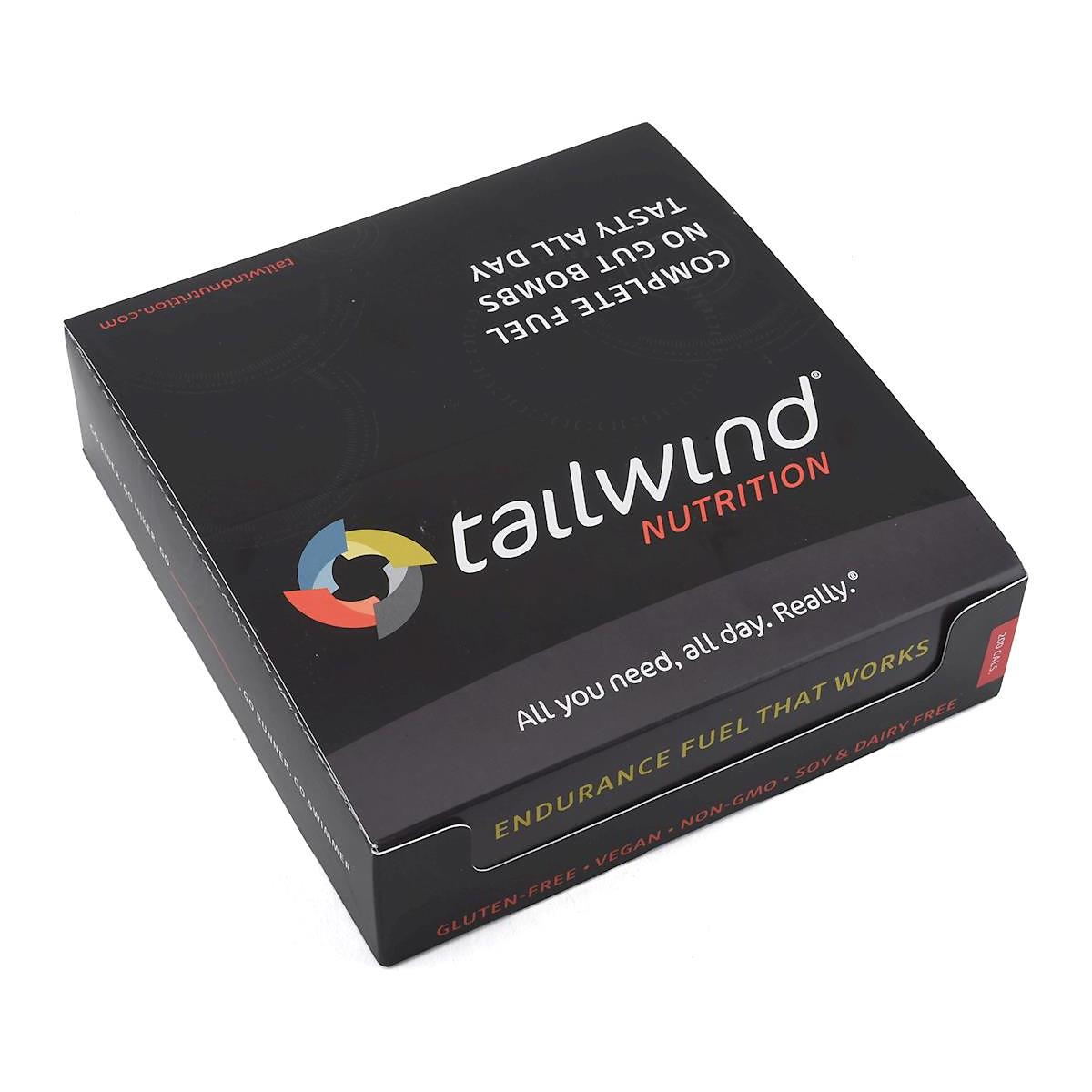 Tailwind Nutrition Endurance Fuel  - Color: Colorado Cola - Size: Box of 12, Colorado Cola, large, image 1