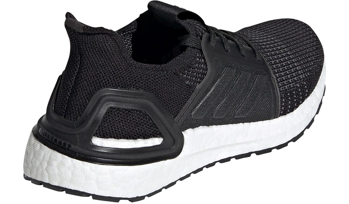 Kid's Adidas Grade School UltraBOOST 19 Running Shoe