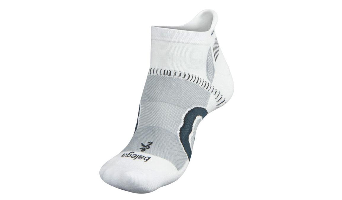 Balega Hidden Contour Socks, , large, image 2