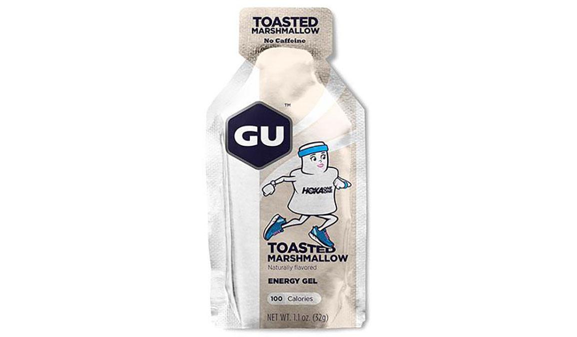 GU Gel Toasted Marshmellow Box, , large, image 1