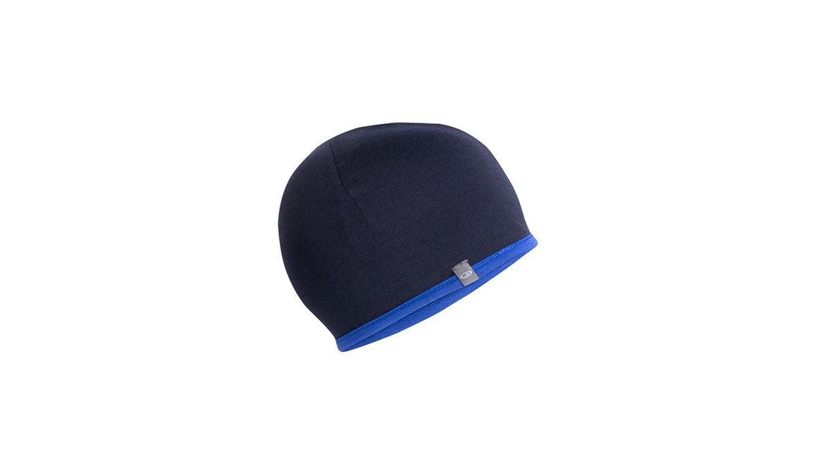 Icebreaker Pocket Hat, , large, image 1