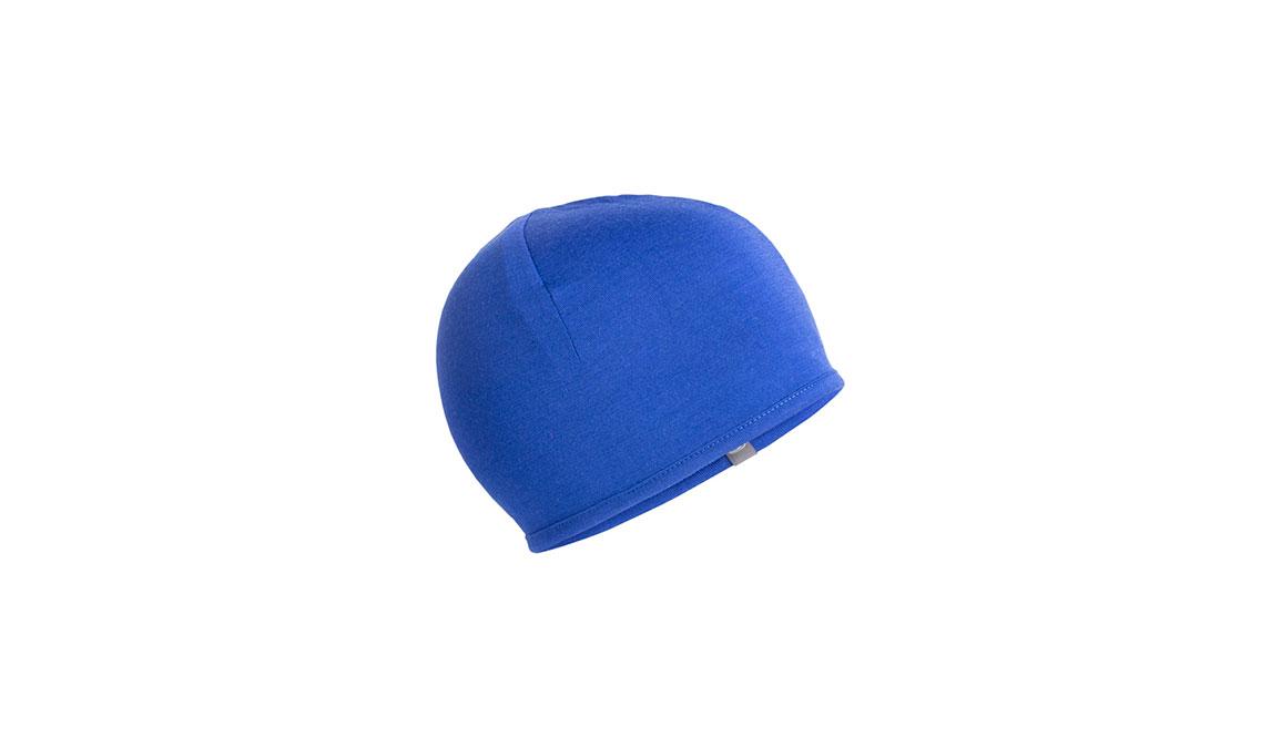 Icebreaker Pocket Hat, , large, image 2