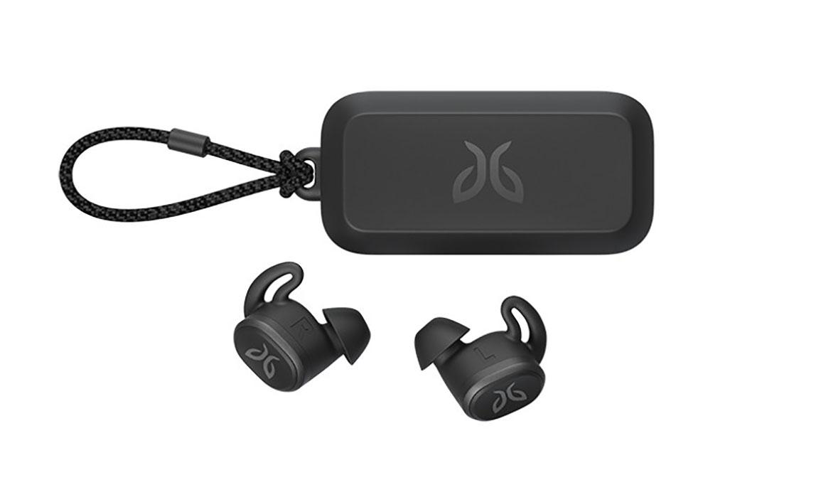 Jaybird Vista  - Color: Black Size: OS, Black, large, image 1