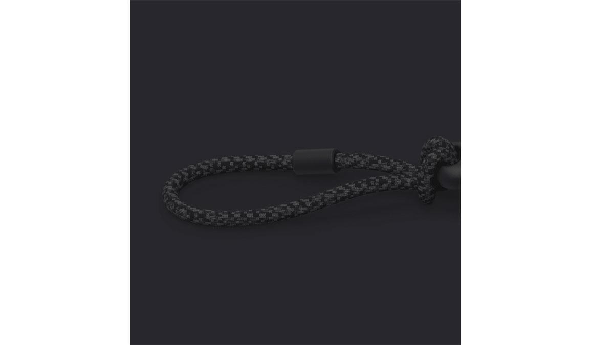 Jaybird Vista  - Color: Black Size: OS, Black, large, image 4